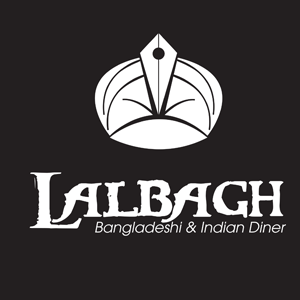 LALBAGH INDIAN RESTAURANT